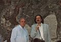 Appreciation.Event.Dragon.Cave.Kastoria.Emmanuel Chatzisimeonidis.Ioannis Tsamisis.JPG