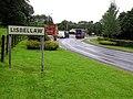 Approaching Lisbellaw - geograph.org.uk - 921001.jpg