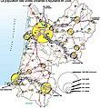 Aquitaine UU populat 2006.jpg