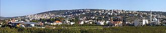 Ar'ara - Image: Arara 02
