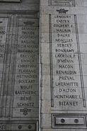 Arc de Triomphe mg 6851