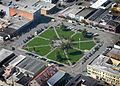Arcata Plaza.jpg
