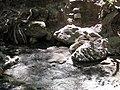 Archaggelos, Greece - panoramio (39).jpg
