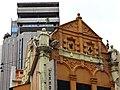 Architectural Detail - Chinatown - Kuala Lumpur - Malaysia - 01 (35220370890).jpg