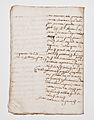Archivio Pietro Pensa - Esino, C Atti della comunità, 125.jpg