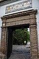 Archivo Historico de Granada 01.jpg