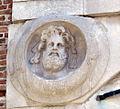 Arco di augusto, rimini, interno 02.1.jpg