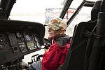 Arctic Thunder Open House 140725-Z-CA180-037.jpg