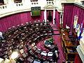 Argentine Senate chamber 2.jpg
