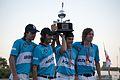 Argentine world champs!.jpg