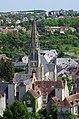 Argenton-sur-Creuse (Indre) (35051374105).jpg