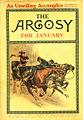 Argosy 190601.jpg