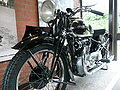 Ariel Square Four 600cc 1935.JPG