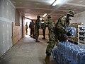 Arizona National Guard - 49794133311.jpg