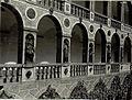 """Arkaden im """"Bischöflichen-Palais"""" Brixen (BildID 15520261).jpg"""