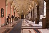 Arkadenhof, University of Vienna - 0182.jpg
