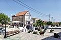 Arkadii 291 00, Greece - panoramio (3).jpg