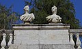 Arkhangelskoe Estate Aug2012 sculptures 19.jpg