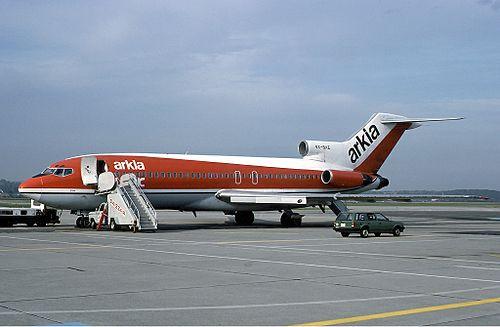 Arkia Boeing 727-95 Marmet-1.jpg