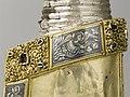 Arm Reliquary MET cdi47-101-33d1.jpg
