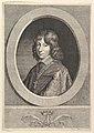 Armand de Bourbon-Conti, prince du sang MET DP819839.jpg