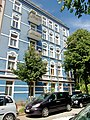 Armbruststraße 2.jpg