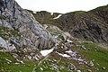 Armeillon, Aufstieg zur Alpage du Rawil - panoramio.jpg