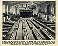 Armenessen der Heilsarmee in der Stadthalle Zürich, 1909.jpg