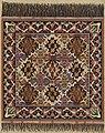 Armenian Carpet made by Dovlat Garanfilyan.jpg