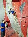 Armenian Rock Climbing.jpg