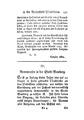 Armenwesen in der Stadt Bamberg.pdf