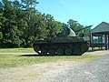 ArmorCampPendleton.jpg