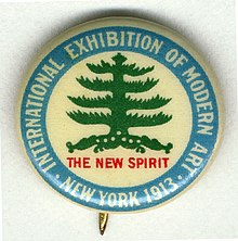 Armory show button,1913.jpg