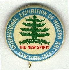 Armory show button,1913.jpg