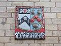 Armourers' and Brasiers' Hall, London 3.jpg