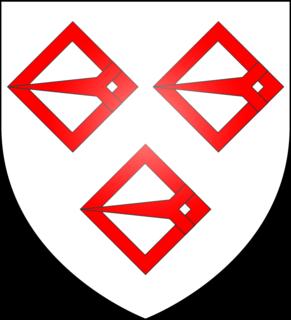 Jerningham baronets