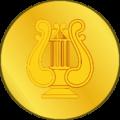ArmyBand Collar Brass.PNG