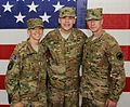 Army Reserve Command Team visits Afghanistan 130426-A-CV700-111.jpg
