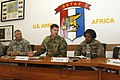 Army Reserve Engagement Cell program holds discussion 150928-A-BI482-001.jpg