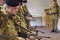 Army Reserve TSC(A) Training MOD 45156155.jpg