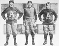 Army football players 1904.png