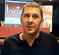 Arnaldo Otegi entrevistado en Kaosenlared.net.jpg