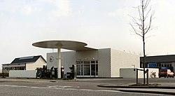Arne Jacobsen tankstation.jpg