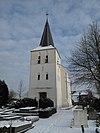 arnhem-elden, bonifaciuskerk foto11 2009-12-19 12.33