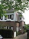 arnhem - röellstraat 9 - 2