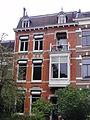 Arnhem Rijksmonument 516933 Boulevard Heuvelink 191.JPG