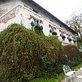 Arnstorf (Oberes Schloss 2-1).jpg