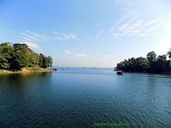 Aronnak Holiday Cottage, Rangamati10.jpg