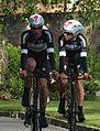 Arras - Paris-Arras Tour, étape 1, 23 mai 2014, arrivée (A077).JPG