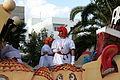 Arrecife - Rambla Medular - Carnival 04 ies.jpg
